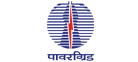 Powergrid Corporation of India Limited