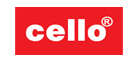 Cello households Appliances Limited