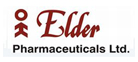 Elder Pharmaceuticals Limited