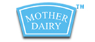 Mother Dairy Fuit & Vegetable Pvt. Ltd