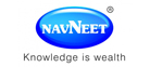 Navneet Publication Limited