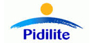 Pidilite Industries Limited
